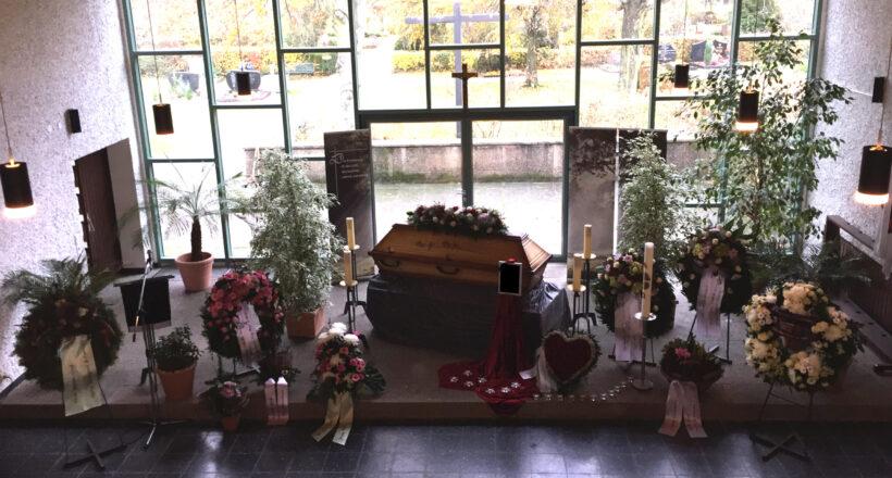Eddersheimer_Trauerhalle